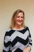 Melanie Lennards- de Jong